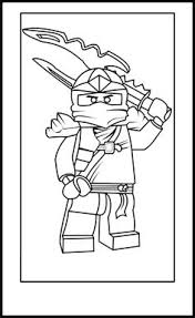 green ninja coloring pages kids printable free coloring
