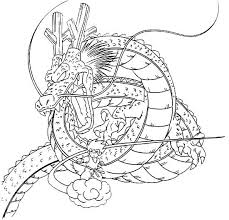 dragon ball coloring pages gimmixxxx u0027 show