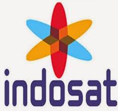 lowongan kerja desember 2014 terbaru lowongan kerja terbaru pt indosat tbk desember 2014 jakarta