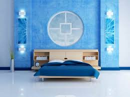 Bedroom New Combination Bedroom Color Ideas Bedroom Colour - Blue paint colors for bedroom