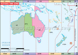 map showing time zones in usa usa time zone philippines central america time zone map thempfa org
