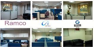 Home Interiors In Chennai Glazer Interior Interior Work In Chennai Glazer Interior