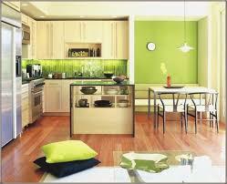 kã chenwand design kuchenwand grun kazanlegend info