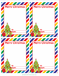 christmas cards to print free printable class christmas cards great for attaching candy or