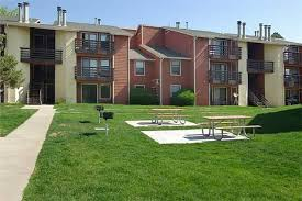 2 Bedroom Apartments In Colorado Springs by Western Hills Everyaptmapped Colorado Springs Co Apartments