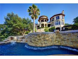 the 8 most expensive homes for sale in austin