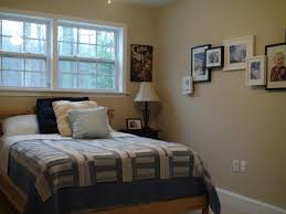 Canvas Tan Sherwin Williams Softer Tan Sw Colors Pinterest Wall Colors