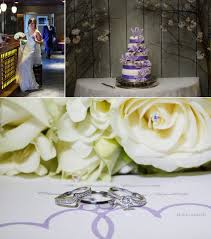 creative wedding reception at ballymagarvey village