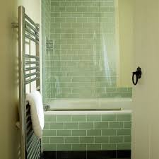 blue and green bathroom ideas the 25 best green bathrooms designs ideas on diy