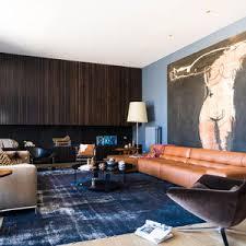 teppich für wohnzimmer teppich für wohnzimmer herrlich teppich im wohnzimmer 35597 haus