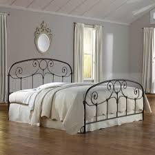 Leggett And Platt Headboard Leggett And Platt Grafton Rusty Gold Queen Size Complete Bed With