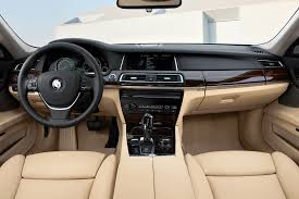 2014 bmw 7 series reviews and rating motor trend