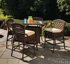 Courtyard Creations Patio Set Courtyard Creations Patio Furniture Home Outdoor
