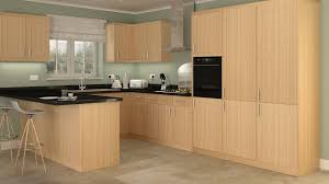 kitchen furniture manufacturers uk replacement kitchen doors made to measure from 2 99