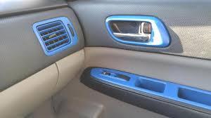 Spray Painting Interior Doors All Years Spray Paint For Interior Plastic Panels Subaru