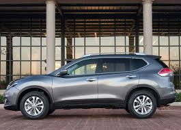 nissan x trail 2018 overview 2018 car review