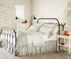 84 best bed in front of windows images on pinterest metal beds