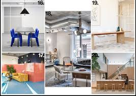 interior design 2016 archives workplace interior design yellowtrace 2016 archive