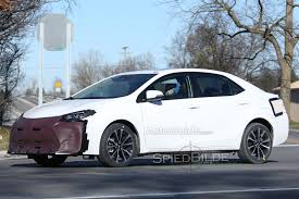 lexus hatchback 2017 price 2017 toyota corolla hatchback news reviews msrp ratings with