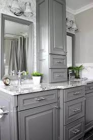 white and gray bathroom ideas 32 best master bathroom ideas and designs for 2018