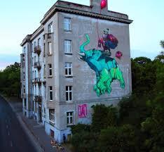 huge graffiti wall murals the unique art of etam crew blog stodiefor huge graffiti wall murals the unique art of etam crew