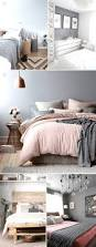 best 20 pink grey bedrooms ideas on pinterest showy and bedroom