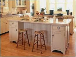 ideas for a kitchen custom islands for kitchen sammamishorienteering org