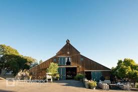 bay area wedding venues bay area wedding venue spotlight atwood ranch tara arrowood s