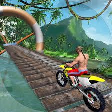 bike race apk stuntman bike race version 1 0 6 apk for android