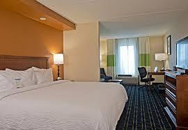 Comfort Suites Valdosta Fairfield Inn U0026suites Valdosta Ga Booking Com