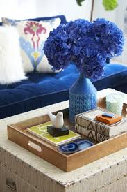 20 chic ways to freshen up your coffee table brit co