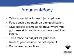 Purdue Owl Resume The Best Resume by The Cover Letter From The Purdue Owl Worth Weller U2013 Eng W Ppt Download