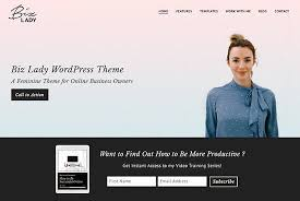 29 top landing page themes for wordpress boost conversions with ease