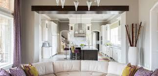 home design dallas interior design services dallas plano tx connell interiors