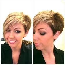 history on asymmetrical short haircut mixed women hairstyles curls short asymmetrical hairstyles