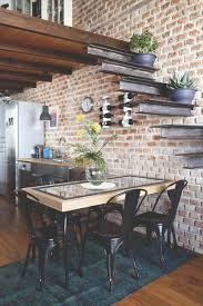 Home Design Magazine Hong Kong Best 25 Interior Design Studio Ideas On Pinterest Design Studio