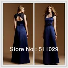 navy blue lace bridesmaid dresses new wedding ideas trends