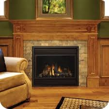 Fireplace Inserts Seattle by Fireplace Cleaning U0026 Repair Service Seattle Wa Seattle Furnace