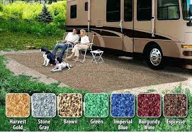 Outdoor Rv Rugs Rv Outdoor Rugs Reviews Www Allaboutyouth Net