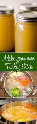 best 25 turkey stock ideas on turkey stock recipe