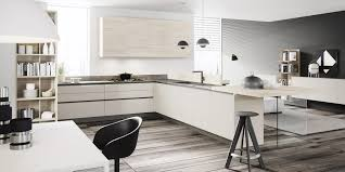 Modern Kitchen Design Idea Italian Kitchen Designs Euromobil Copatlife Chicago