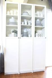 southern enterprises china cabinet built in china cabinet designs medium size of antique furniture