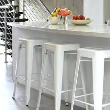 Urban Outfitters Kitchen - bar stool contemporary kitchen with ikea urban bar stool