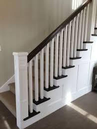 Wood Handrail Kits Beautiful Stair Railings Interior 7 Interior Wood Stair Railing