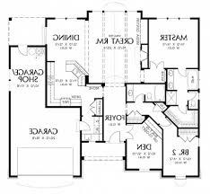 sle floor plans uncategorized sle floor plan for house modern inside best