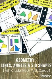 127 best geometry images on pinterest teaching math teaching
