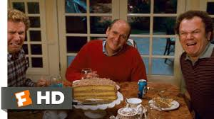 Step Brothers Meme - step brothers 8 8 movie clip we are getting a divorce 2008 hd