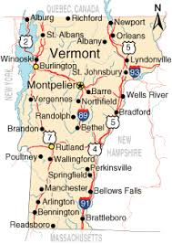 usa map vt health insurance vermont hospitalisation insurance vermont health