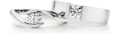Contemporary Wedding Rings by Images Of Modern Diamond Rings Uk Modern Engagement Rings Mqyzmwn
