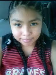Exploited Black Teen Jasmine - idaho missing alert home facebook